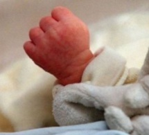 Vol de bébé à Keur Massar : La maman rejoue le film