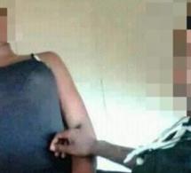 Kawtef-Kébémer : « Tonton Diop » tente de v*oler une fillette en plein ramadan
