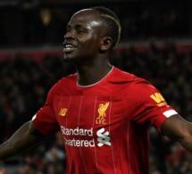 Premier League: Trés bonne nouvelle pour Sadio Mané