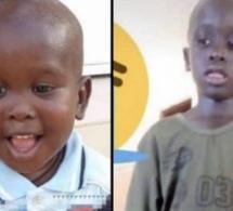TOUBA: Bara Touré avoue avoir égorgé ses 2 enfants