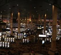 L'Italie réglemente le marché des casinos en ligne