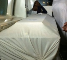 Rapatriement des décédés du Covid-19 : Des Sénégalais vont exhumer leurs morts et les rapatrier