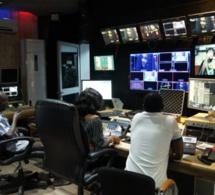 Covid 19 à la TFM : Après kouthia un célèbre oustaz testé positif…