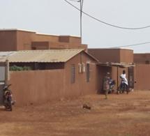 Urgent-Mbour : La commune de Diass enregistre ses deux premiers cas…