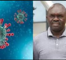 """Dr Cheikh Sokhna, proche de Didier Raoult; """" 4 autres coronavirus circulent au Sénégal"""""""