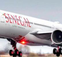 Guinée Conakry: Un avion cargo d'Air Sénégal interdit d'atterrir