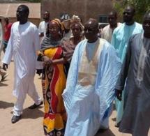 Décès de Fallou Sène : La déclaration du père qui risque de ne pas plaire à Idrissa Seck