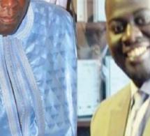 Amadou Ba/ Khadim Ba : Affaire Locafrique, un vrai scandale judiciaire.