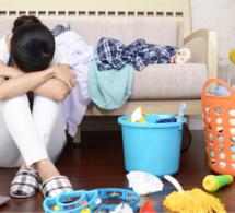180 000 femmes de ménage espagnoles, payées au noir, abandonnées sans rien