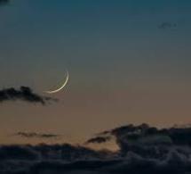 La Korité 2020 sera célébrée le dimanche 24 mai selon les astronomes