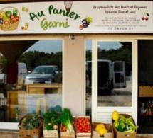 Micmac au sein d'un fonds de soutien: Alioune Sarr octroie un appui destiné aux acteurs touristiques à…un vendeur de fruits