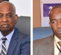 Conseil supérieur de la magistrature: Débat houleux entre le ministre de la Justice et Téliko