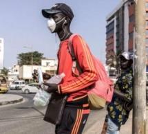 Covid-19 au Sénégal: Ces localités qui sont venues à bout de la maladie