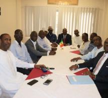 Eclatement Club des investisseurs sénégalais: L'autre frange du patronat, très enthousiaste, jubile