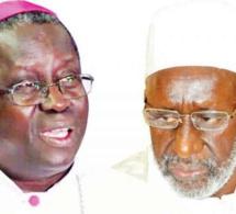 Réouverture des lieux de culte, les religieux déjouent le piège du pouvoir