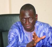 Affaire spoliation des Mamelles: Ces révélations qui donnent raison à Serigne Mboup