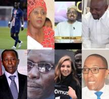 TANGE SHOW  RECAP: Cheikh Amar dément Tahirou Sarr, Abdoul Mbaye confirme les mensonge de la présidence, Gana Guéye et Crépin, mafia dans les vols destinés de rapatrié les Sénégalais en France.