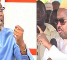 La « lettre » incendiaire d'Ahmed Khalifa contre la Tfm et Youssou Ndour