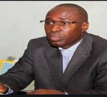 Menace de mort: Des maîtres coraniques traduits en justice par Niokhobaye Diouf