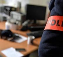 Trafic de faux billets: Un Français d'origine sénégalaise arrêté à Yeumbeul