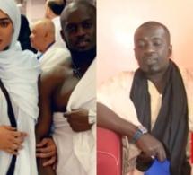 Kawtef: Tonton Tapha limou wakh Aziz Ndiaye doy na war...