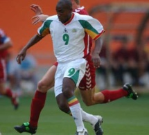Souleymane Camara : « Pourquoi j'ai eu une si longue carrière »