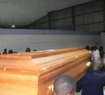 Gabon: Une Sénégalaise tuée par un vigile malien
