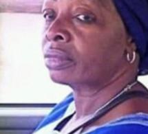 Comment Maguette Bâ a été lachement tuée par un vigil au Gabon