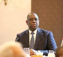 """Gestion""""hasardeuse de la pandémie"""": Le tâtonnement de Macky Sall pointé du doigt…"""