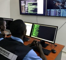 France : GendNote: L'application concoctée par la gendarmerie soulève l'ire des défenseurs des droits