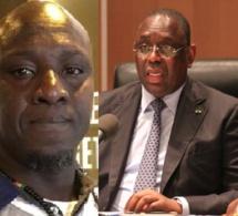 Inculpé pour appel à l'insurrection : Assane Diouf adopte le mutisme face aux enquêteurs