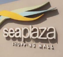 Une de ses employées touchée par le Coronavirus: le Casino Sea Plaza serait-il cachotier ?
