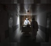 Dernière minute- Covid-19 : Ce que vous ignorez sur le 46e et le 47e patients décédés aujourd'hui