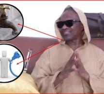 ACTUALITÉ(vidéo) Gaspillage de l'eau et d'électricité : le Message du Général Kara à la Jeunesse…