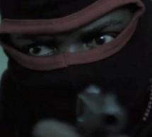 Braquage à La Poste de Kelle : Fusillade entre gendarmes et cambrioleurs