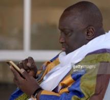 Me Malick Sall : « Pourquoi le Sénégal refuse d'extrader Pape Massata Diack »