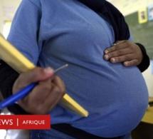 Kenya : près de 4000 jeunes écolières enceintes durant le confinement