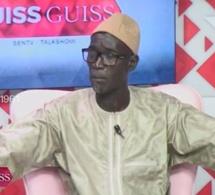 Père Mbaye Ngoné Fall tacle Benoit: « Kou Nara Wax Sa Dome Utilisél Préservatif Téré Woko Leukelo… »