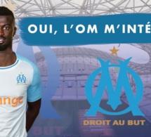 Énorme Rebondissement ! Marseille a pris une décision sur le dossier Mbaye Niang