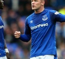 Rooney sur Gana Gueye : j'ai parlé à des gens de Manchester United pour leur dire… »