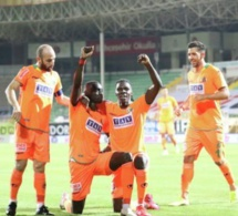 Turquie – Super Lig: Papiss Demba Cissé marque son 17e but, Regardez!