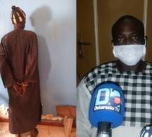 Touba : les aveux foudroyants du présumé meurtrier de Modou Lô : « J'étais ivre… »