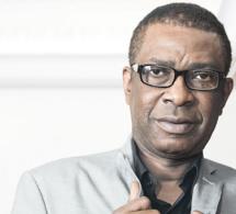 Youssou Ndour porte plainte contre son frère, Ndiaga Ndour