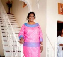 Macky Confiné À Popenguine : Parfum De Remaniement Dans L'air