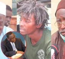 Levée de l'Etat d'urgence et du Couvre feu,les sénégalais répondent à Macky Sall après son discours