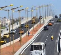 VDN :Enfin un ouf de soulagement pour les usagers de la route à partir de…