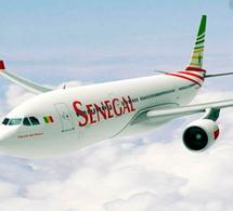 Transport aérien / Absent de la liste des pays autorisés à voyager dans l'espace UE: Le Sénégal va appliquer le principe de la réciprocité