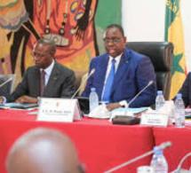 Gestion fonds Covid-19 : Macky Sall envoie ses ministres en auditions