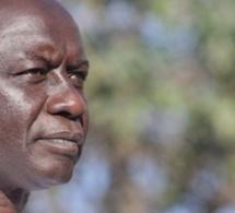 Vidéo- Présidentielle 2024 : La déclaration qui « disqualifie » Idrissa Seck