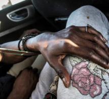 Gambie : Un Gor Jigen Sénégalais tente d'avoir des relations s*xue*lles avec…